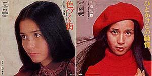 minamisaori1973-2.jpg
