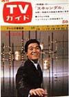1965-05-21.JPG